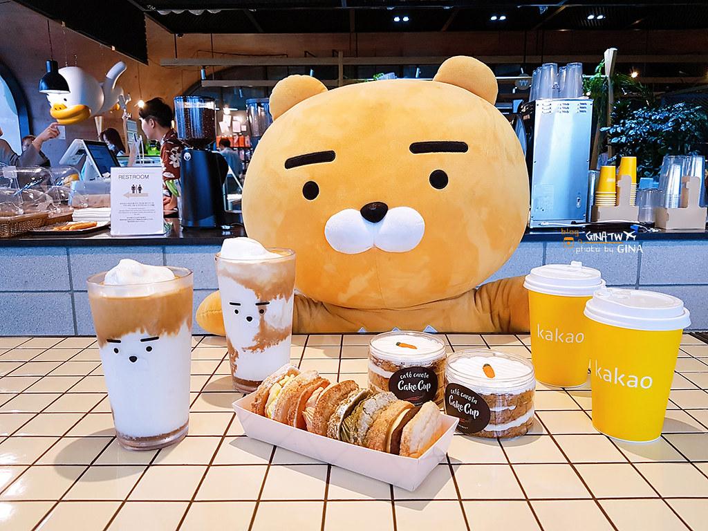 【2020韓國濟州島自由行】行程規劃|住宿交通自駕|購物必買|美食黑豬肉| 最新景點|花費預算 @GINA LIN