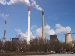 Gelsenkirchen_Kraftwerk_Scholven