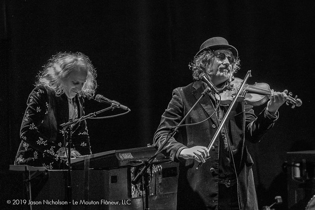 waterboys_5_DSC00766