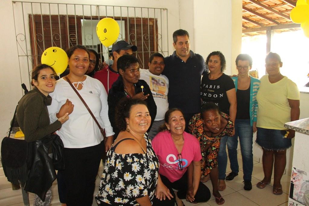 Campanha Setembro Amarelo em Alcobaça (22)