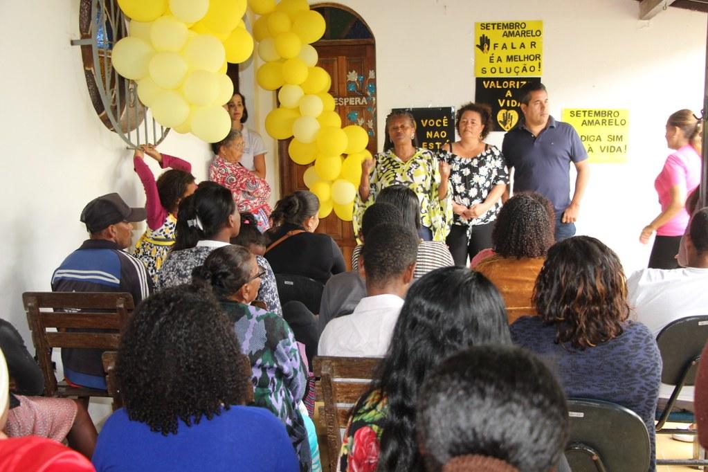 Campanha Setembro Amarelo em Alcobaça (12)