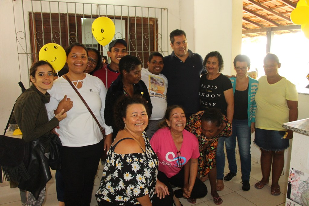 Campanha Setembro Amarelo em Alcobaça (4)