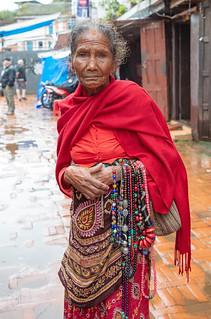 My Jewerly Connection in Kathmandu Nepal