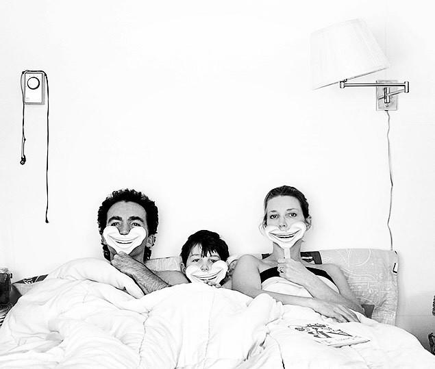 Hashtag(Portrait ) #portraits #portraiture #people #face #portraitphotography #portrait #locationphotography #environmentalportrait #magazine #anthonywood #editorial #philadelphia #Pennsylvania #quietthechaos #discoverportrait ***