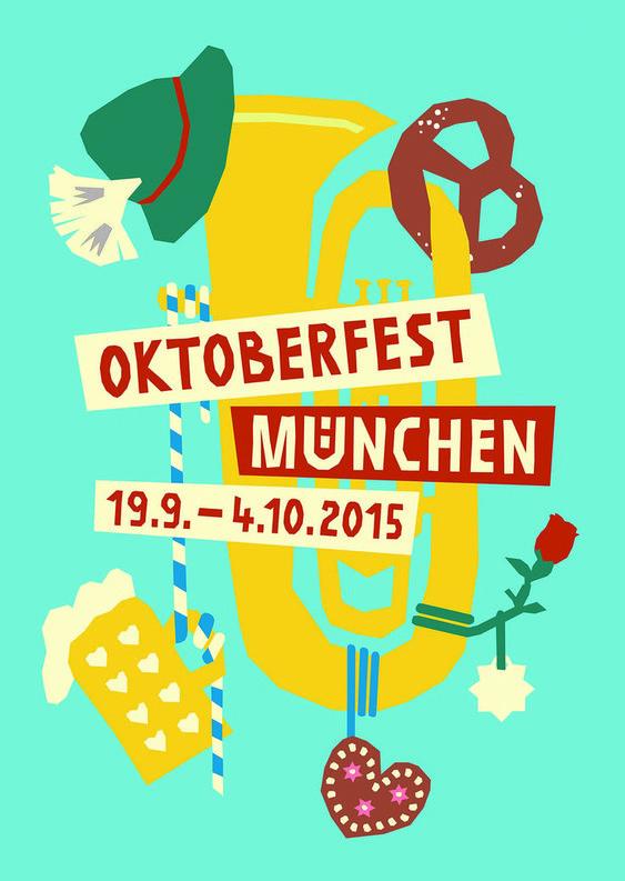 Oktoberfest-2015