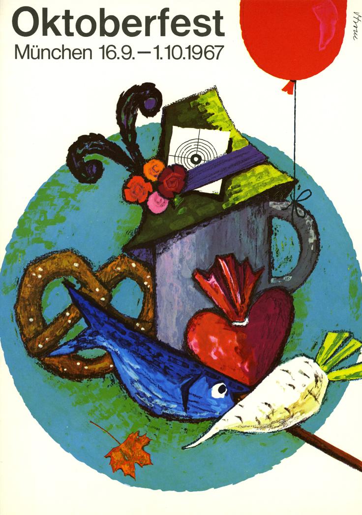 Oktoberfest-1967