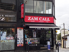 Picture of Zam Call, 181 North End