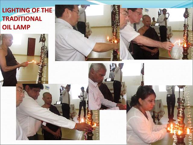Sri Lanka-2015-12-18-Religious Youth Service Volunteers Help Build School in Sri Lanka