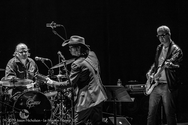 waterboys_6_DSC00802