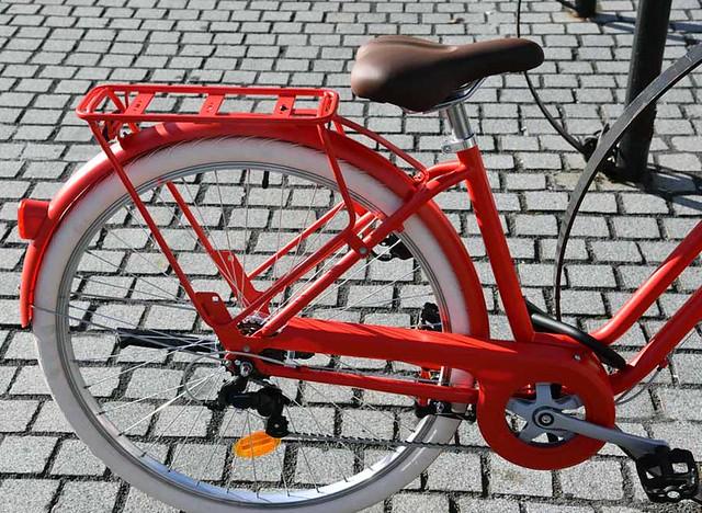 Photographier son vélo 48793726217_673e82fd18_z