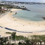 20190127_IMG_0337 沖繩