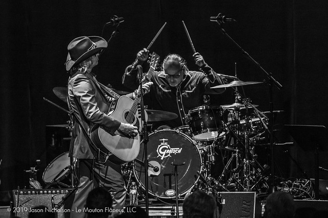waterboys_10_DSC01014