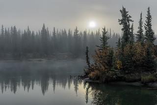 Takhini River