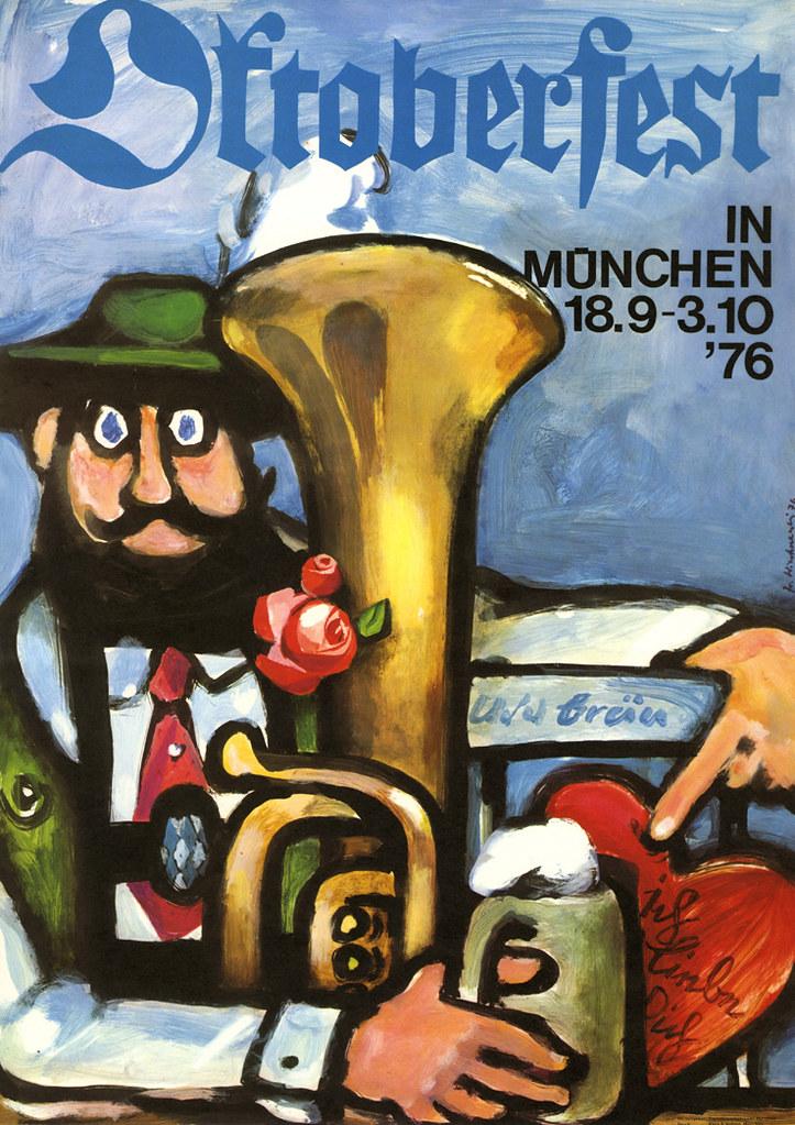 Oktoberfest-1976-Kopie