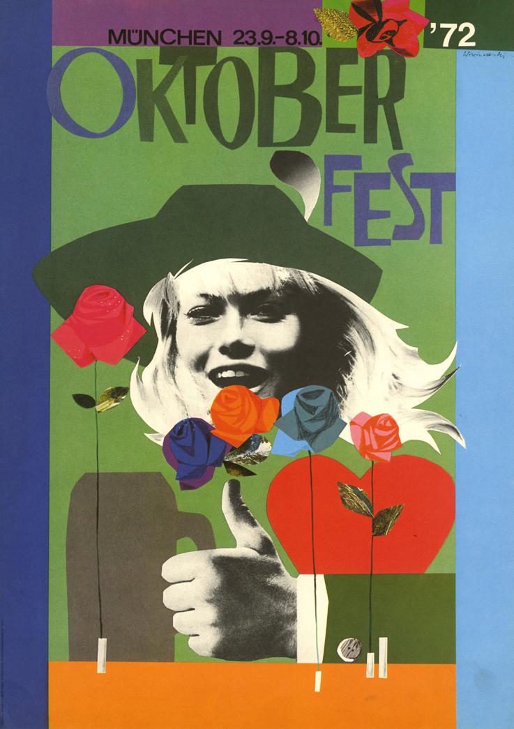 Oktoberfest-1972-Kopie