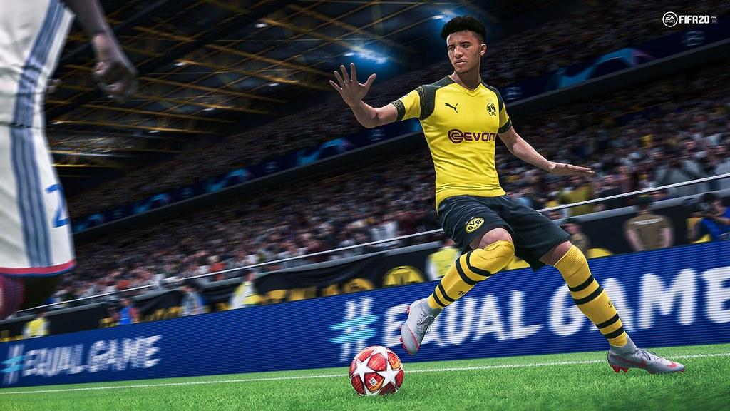48794030637 5196de6381 b - FIFA 20 ist jetzt für PS4 erhältlich