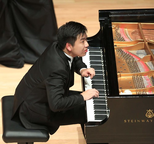 Chun Lam U e5067