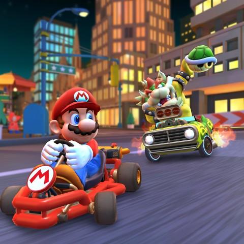 Mario_Kart_Tour_1