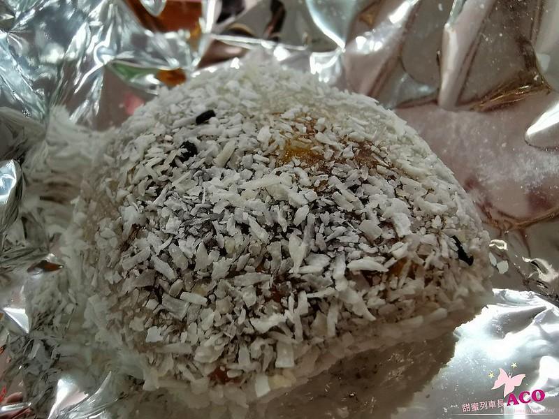 品味小吃坊 苗栗聚餐推薦34