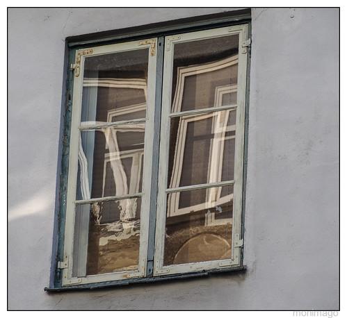 window madness