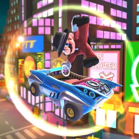 Mario_Kart_Tour_2