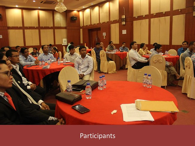 Cambodia-2015-09-20-slides-UPF-CambodiaCelebrates10th Anniversary with Launch of National Peace Tour