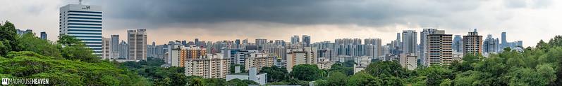 Singapore - 0606-Pano
