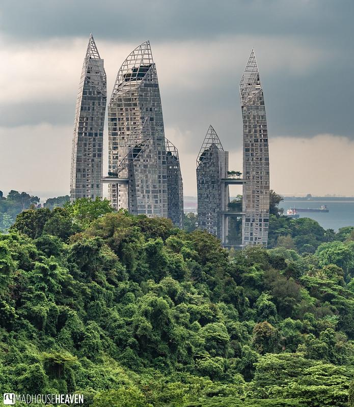 Singapore - 0595-HDR