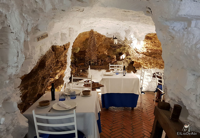 Fin de semana en la ruta del vino de la mancha por tomelloso y su entorno 87