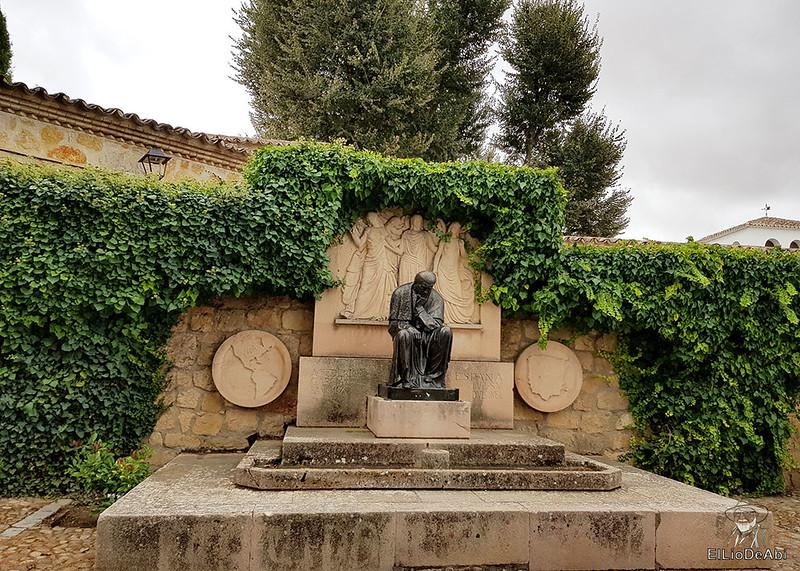 Fin de semana en la ruta del vino de la mancha por tomelloso y su entorno 82