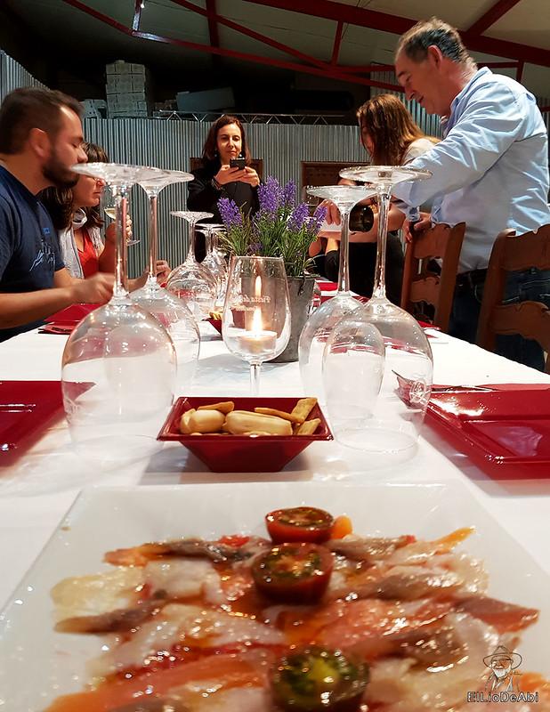 Fin de semana en la ruta del vino de la mancha por tomelloso y su entorno 57