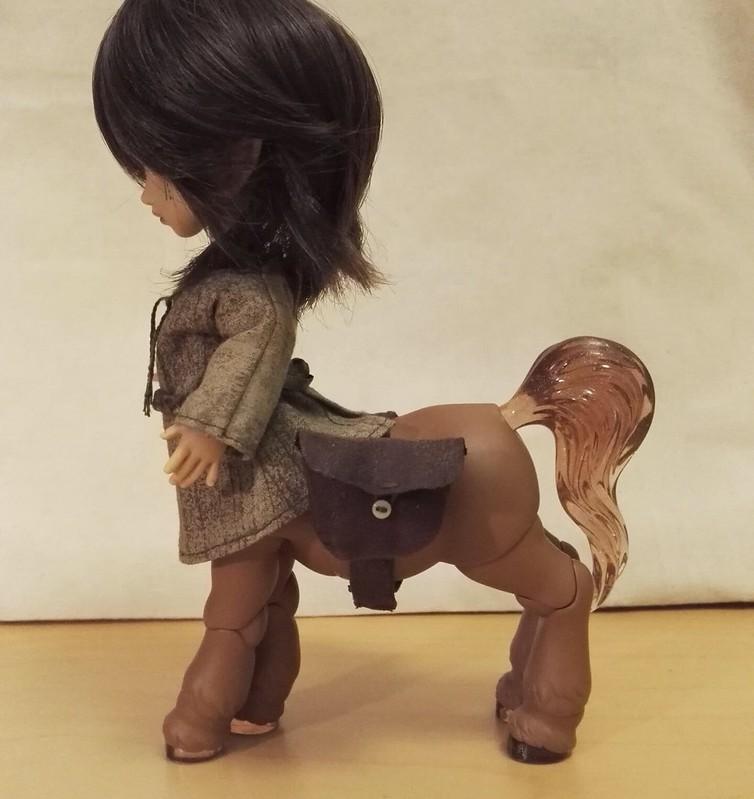 MAJ 25.09 : Set pour petit centaure ! (Bas p.9) - Page 9 48794650956_d762f4aa1f_c
