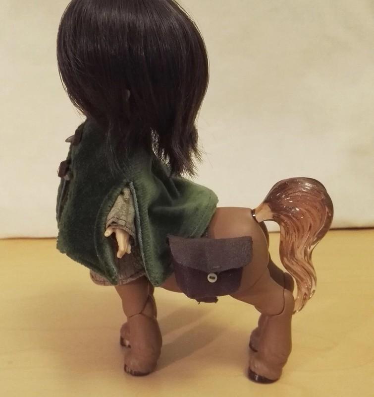 MAJ 25.09 : Set pour petit centaure ! (Bas p.9) - Page 9 48794650961_dbc90ceef1_c