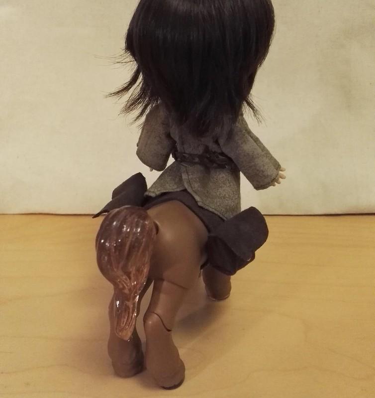 MAJ 25.09 : Set pour petit centaure ! (Bas p.9) - Page 9 48794650976_f613ede88e_c
