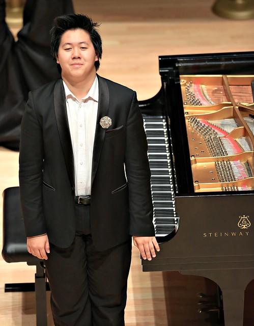 Shuan Hern Lee e5569