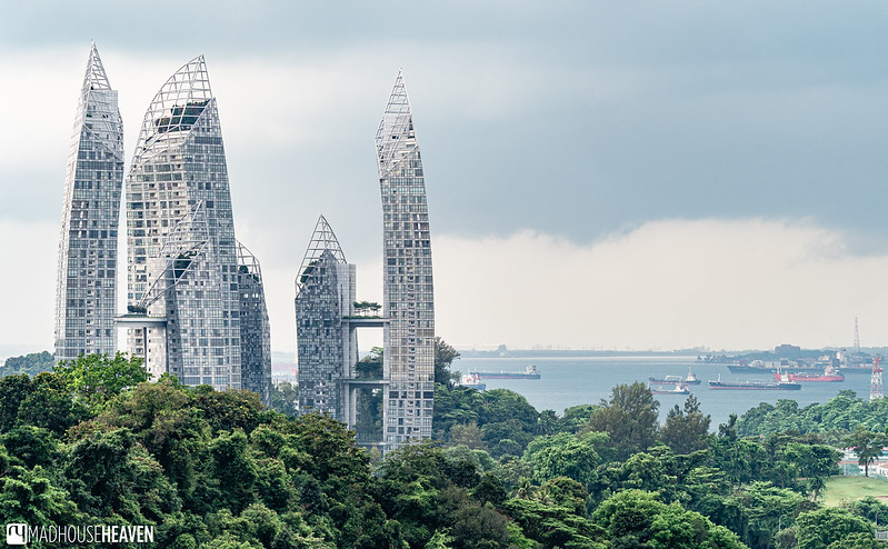 Singapore - 0598