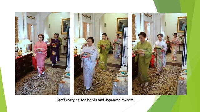 United States-2015-12-11-slides-UPF Hosts Japanese Tea Ceremony in Washington, D.C.