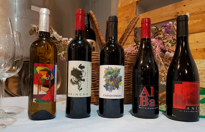 Fin de semana en la ruta del vino de la mancha por tomelloso y su entorno 56