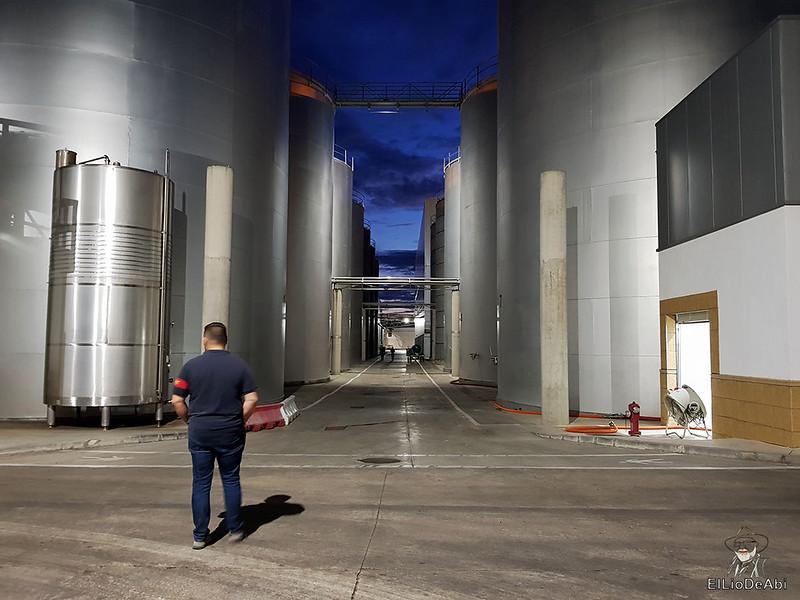 Fin de semana en la ruta del vino de la mancha por tomelloso y su entorno 48