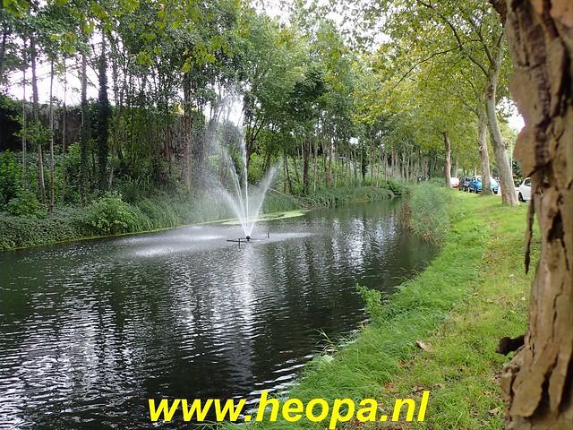 2019-09-24   Zwijndrecht 26 Km (152)