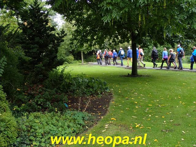 2019-09-24   Zwijndrecht 26 Km (143)