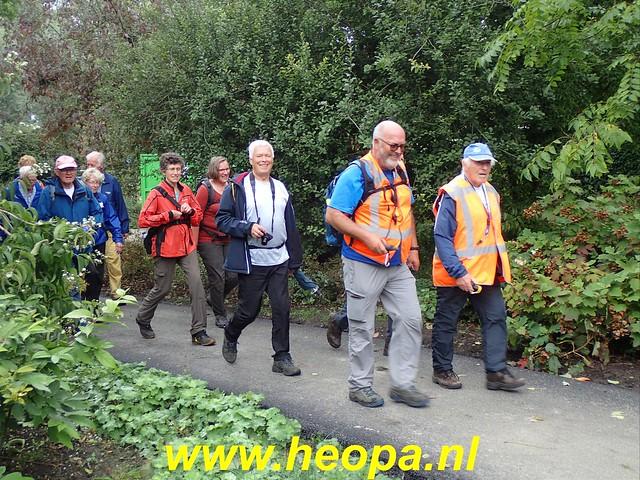 2019-09-24   Zwijndrecht 26 Km (138)