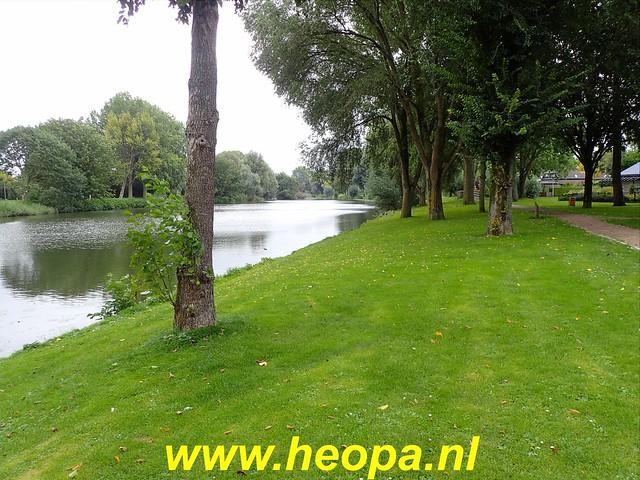 2019-09-24   Zwijndrecht 26 Km (123)