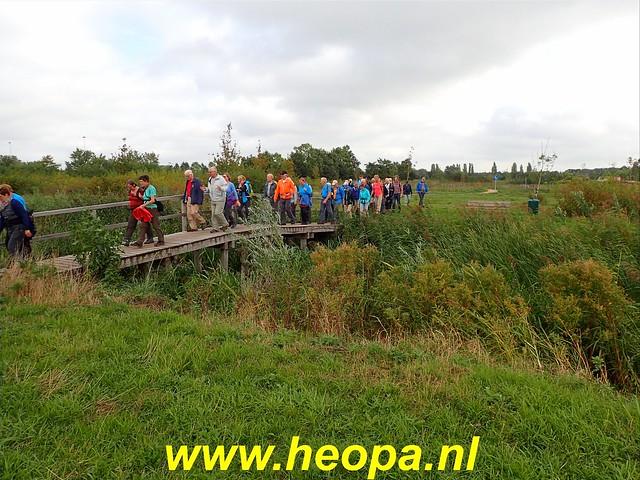 2019-09-24   Zwijndrecht 26 Km (64)