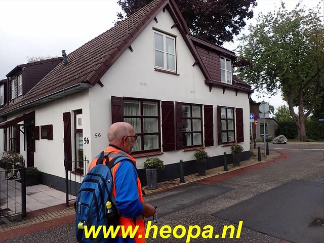 2019-09-24   Zwijndrecht 26 Km (54)