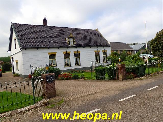 2019-09-24   Zwijndrecht 26 Km (47)