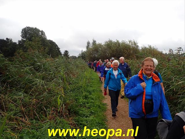 2019-09-24   Zwijndrecht 26 Km (26)