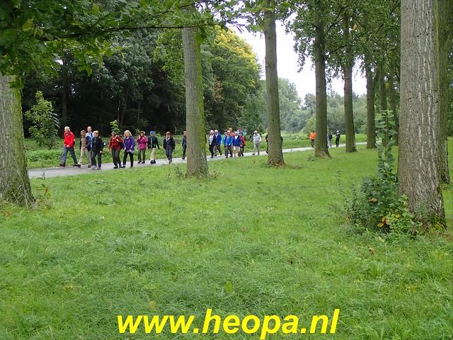 2019-09-24   Zwijndrecht 26 Km (24)