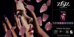 {ZOZ} Beauty pix