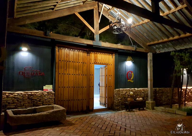 Fin de semana en la ruta del vino de la mancha por tomelloso y su entorno 51